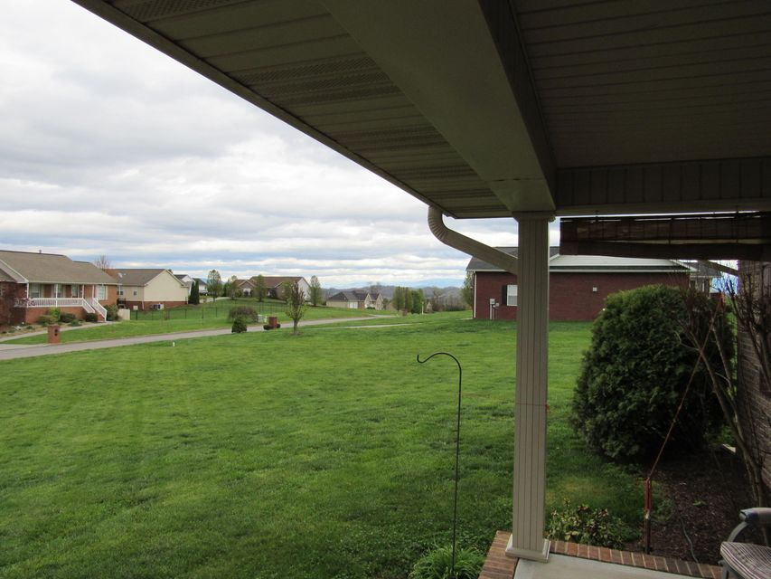 Additional photo for property listing at 2531 Covington Circle  Sevierville, Теннесси 37876 Соединенные Штаты