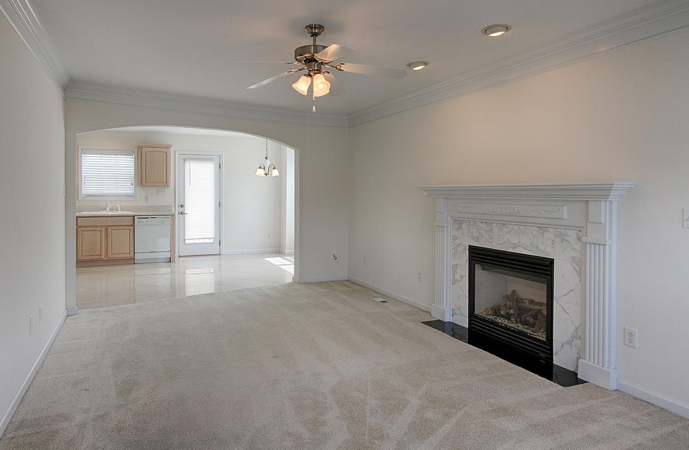 Additional photo for property listing at 7301 Olive Branch Lane  Knoxville, Tennessee 37931 États-Unis