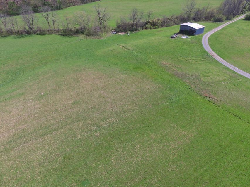 Terreno por un Venta en Lot 1 Fowlers Grove Road Bybee, Tennessee 37713 Estados Unidos