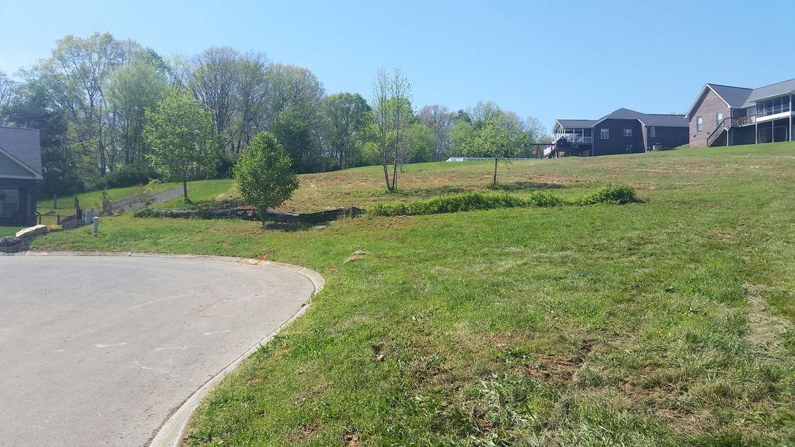 Additional photo for property listing at 2707 Homestead Court  Maryville, Tennessee 37804 United States