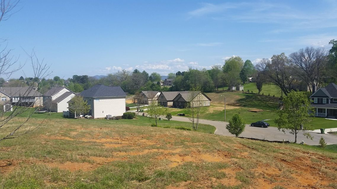 Additional photo for property listing at 2703 Homestead Court  Maryville, Tennessee 37804 Estados Unidos