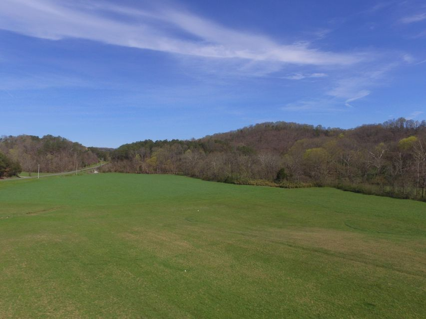 Terreno por un Venta en Lot 2 Fowlers Grove Road Bybee, Tennessee 37713 Estados Unidos