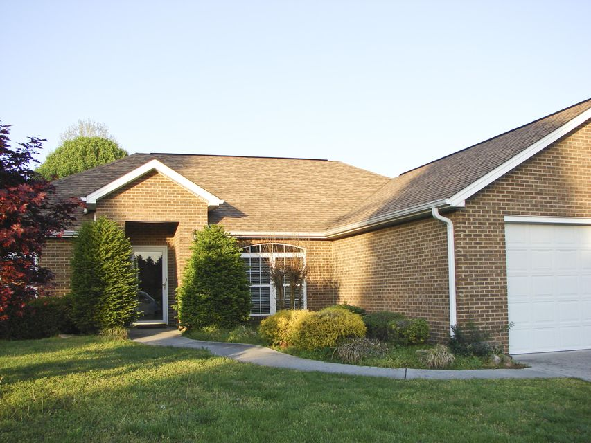 Additional photo for property listing at 2504 Pendelton Drive  Knoxville, Tennessee 37924 États-Unis