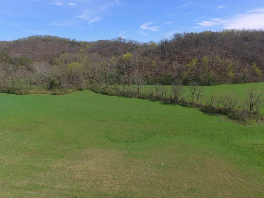Terreno por un Venta en Lot 3 Fowlers Grove Road Bybee, Tennessee 37713 Estados Unidos