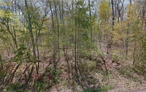 Additional photo for property listing at 8652 Cherokee Tr  Crossville, Tennessee 38572 Estados Unidos