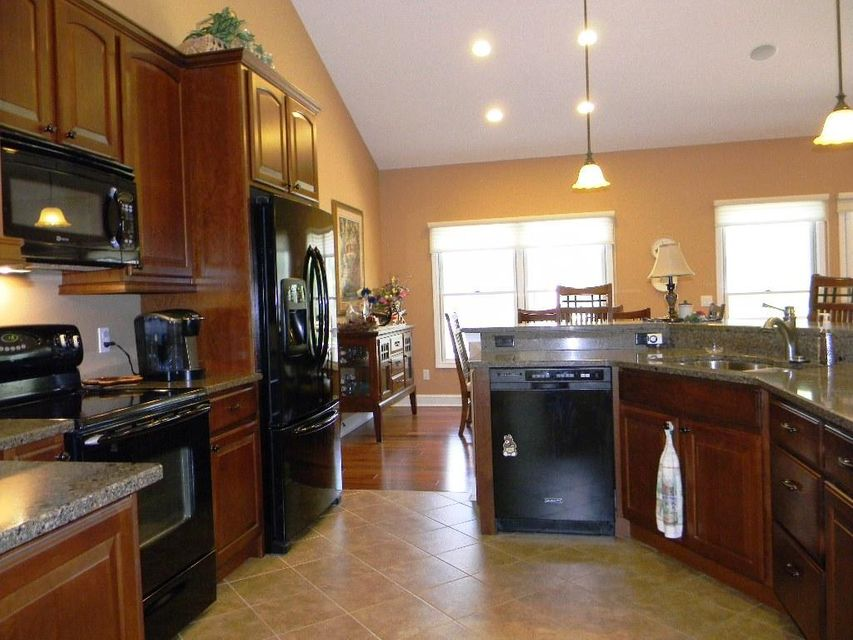 Additional photo for property listing at 11 Leyden Circle  Fairfield Glade, Теннесси 38558 Соединенные Штаты