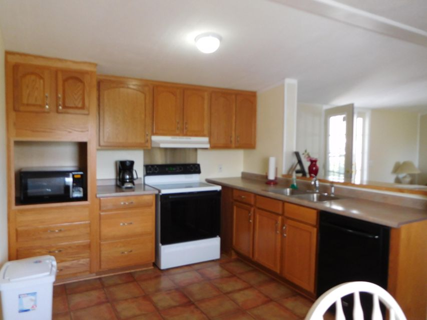 Additional photo for property listing at 3905 Wildwood Road  Maryville, Теннесси 37804 Соединенные Штаты