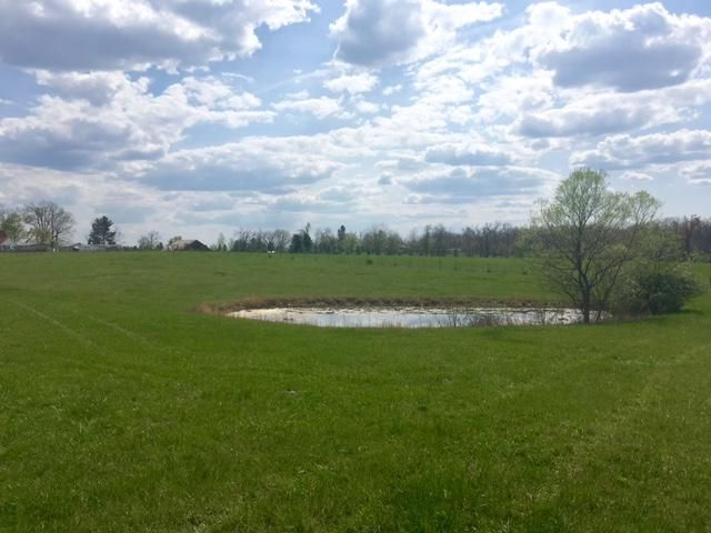 Additional photo for property listing at 3665 Potato Farm Road  Crossville, Теннесси 38571 Соединенные Штаты