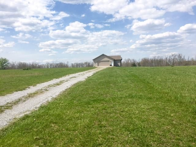 Additional photo for property listing at 3665 Potato Farm Road  Crossville, 田纳西州 38571 美国
