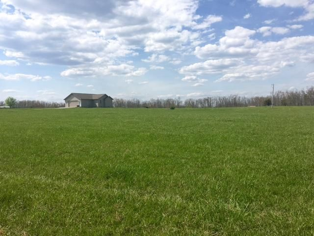 Additional photo for property listing at 3665 Potato Farm Road  Crossville, Tennessee 38571 United States