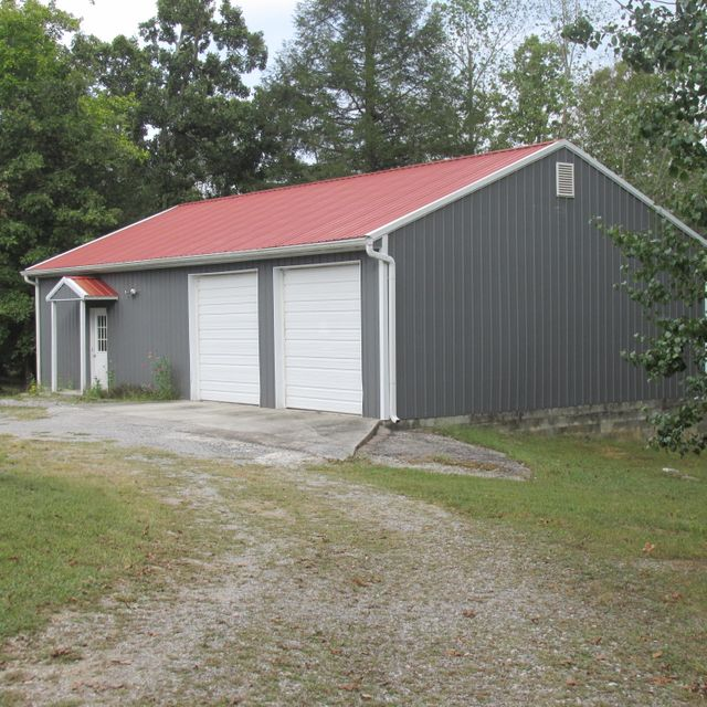 Additional photo for property listing at 518 Ridge Lane  Monterey, Tennessee 38574 Estados Unidos