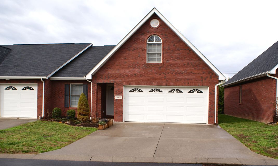 Additional photo for property listing at 9017 Rocky Ridge Way  Knoxville, Tennessee 37924 États-Unis