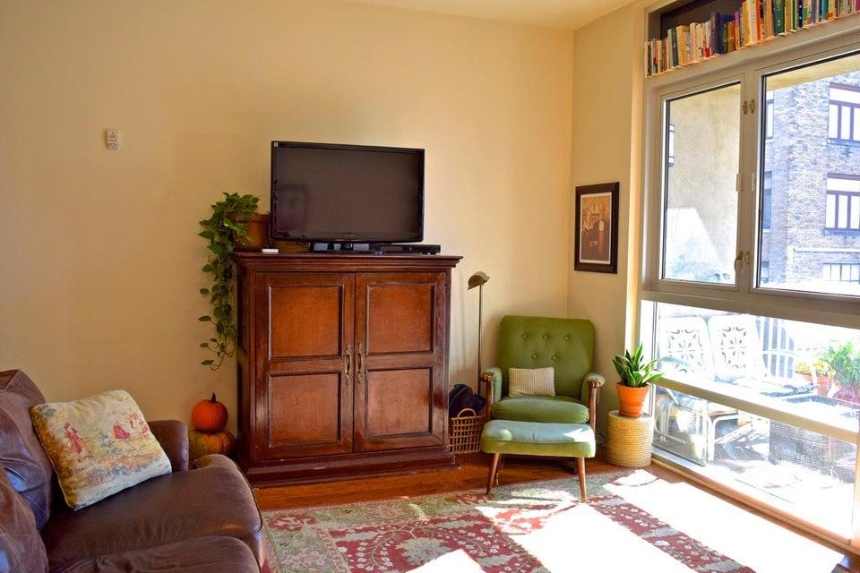 Additional photo for property listing at 440 Walnut Street  Knoxville, Теннесси 37902 Соединенные Штаты