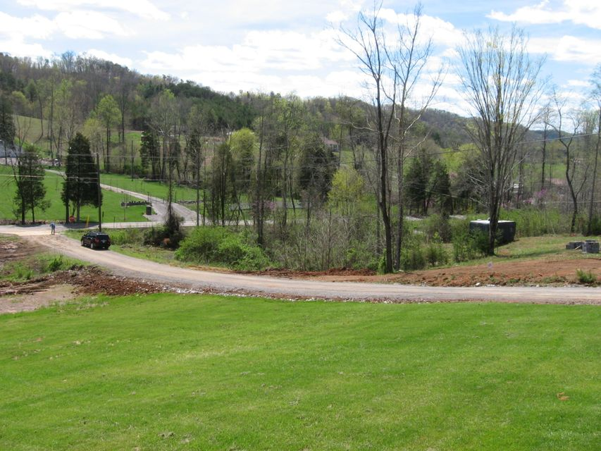 Additional photo for property listing at 106 Agape Lane  Heiskell, Tennessee 37754 États-Unis