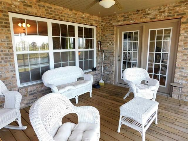 Additional photo for property listing at 4903 Masters Drive  Maryville, Tennessee 37801 États-Unis
