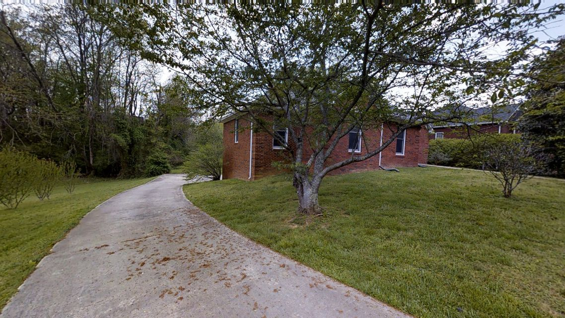 独户住宅 为 销售 在 580 N Pickard Avenue Cookeville, 田纳西州 38501 美国