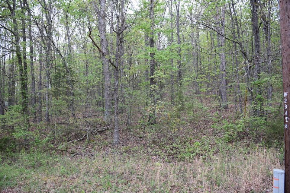 Земля для того Продажа на Myers Road Myers Road Kingston, Теннесси 37763 Соединенные Штаты