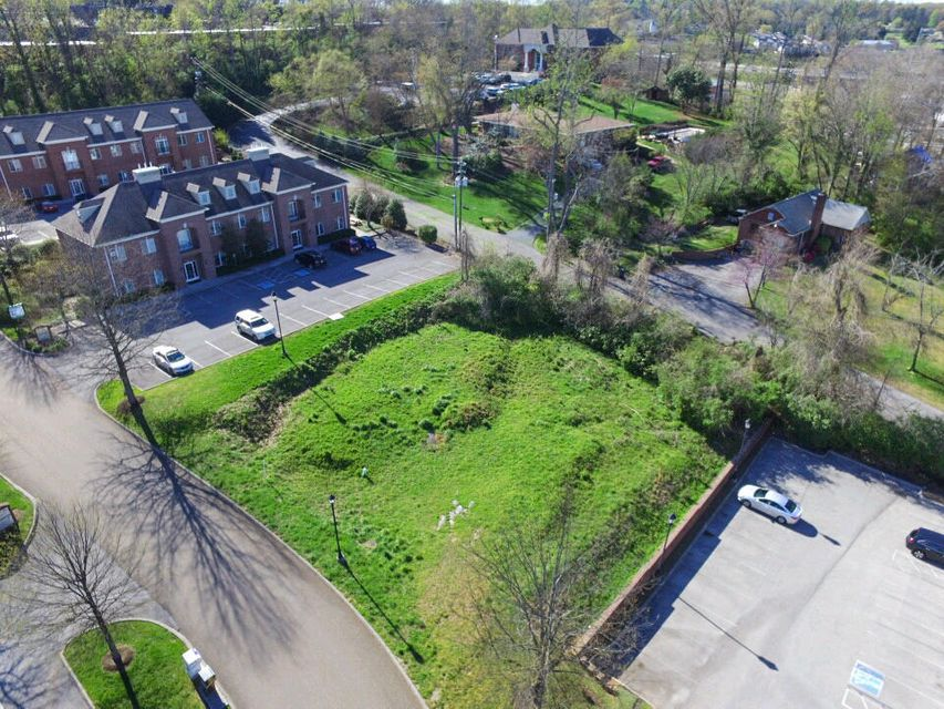 Additional photo for property listing at Highland Place Way Highland Place Way Knoxville, Tennessee 37919 United States