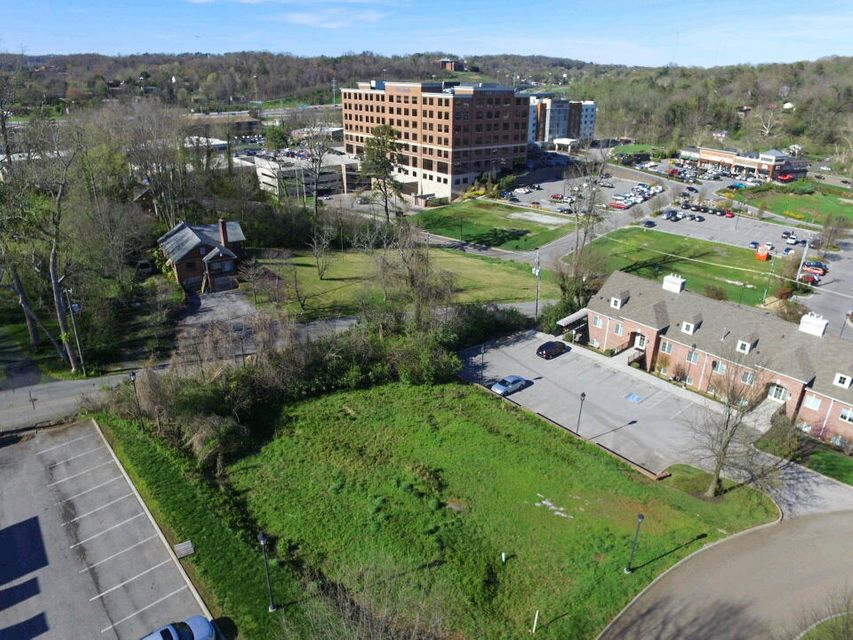 Land for Sale at Highland Place Way Highland Place Way Knoxville, Tennessee 37919 United States