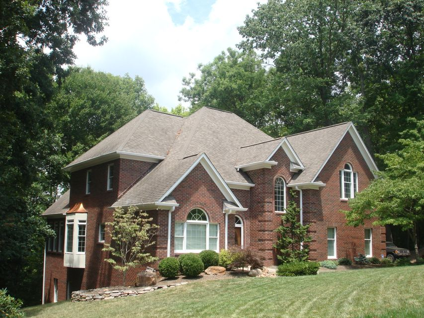 Single Family Home for Sale at 128 Westview Lane 128 Westview Lane Oak Ridge, Tennessee 37830 United States