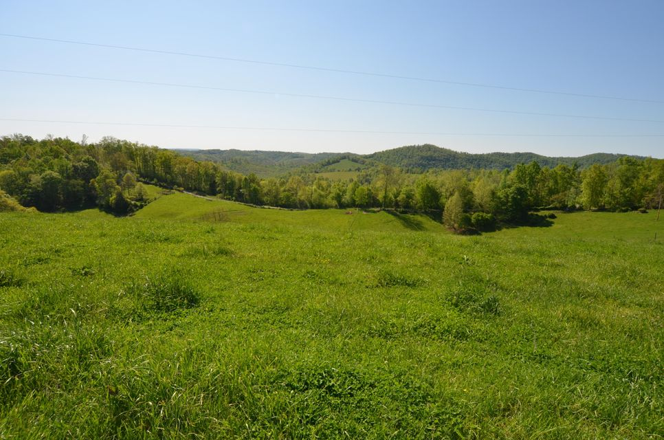 Land for Sale at King Bend Road King Bend Road Cumberland Gap, Tennessee 37724 United States