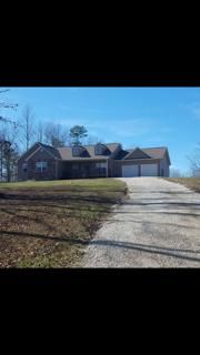 Casa Unifamiliar por un Venta en 282 Rose Lane Helenwood, Tennessee 37755 Estados Unidos