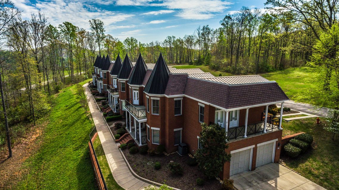 Condominium for Sale at 148 Claygate Court 148 Claygate Court Kingston, Tennessee 37763 United States
