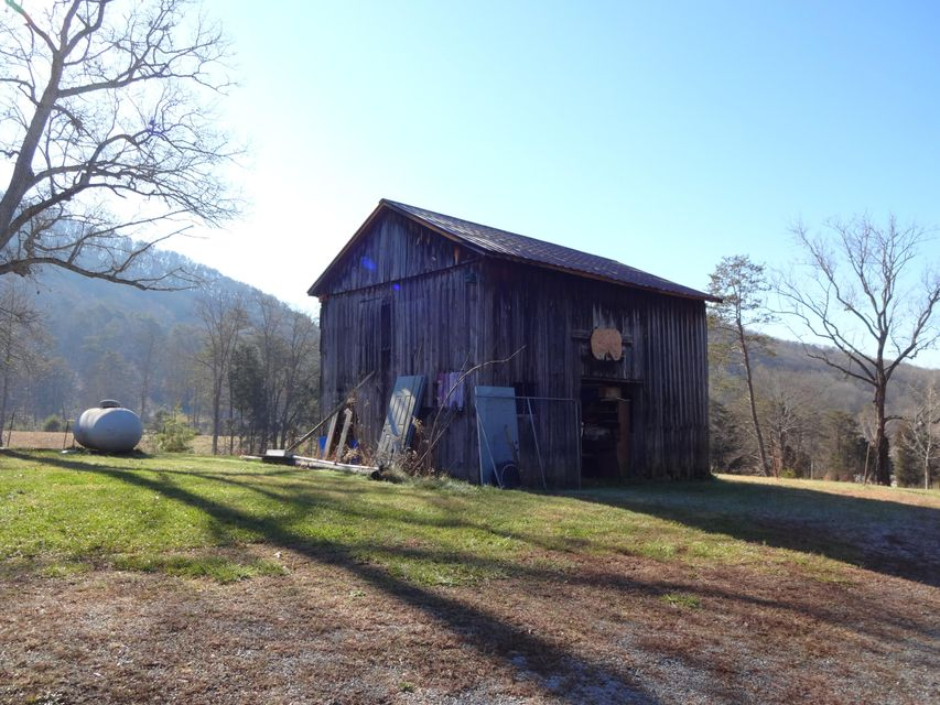 Additional photo for property listing at 2512 Kimberlin Heights Road  Knoxville, Tennessee 37920 Estados Unidos
