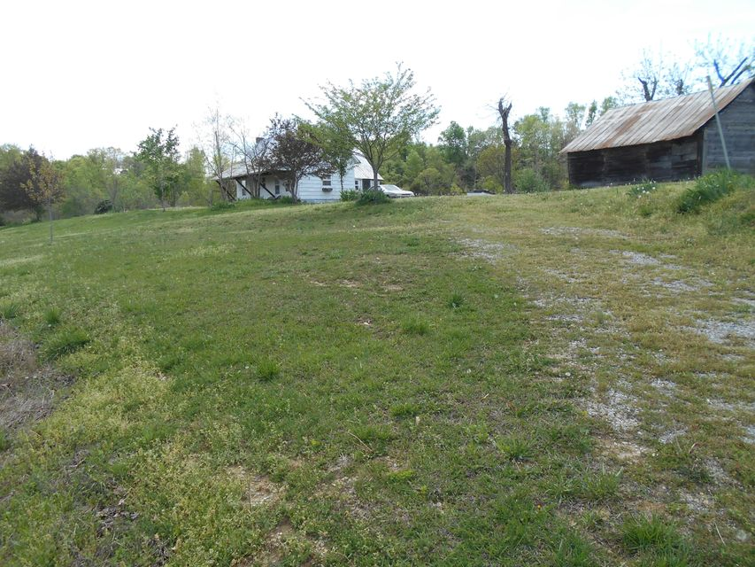 Single Family Home for Sale at 466 Gamble Gap Road 466 Gamble Gap Road Tellico Plains, Tennessee 37385 United States