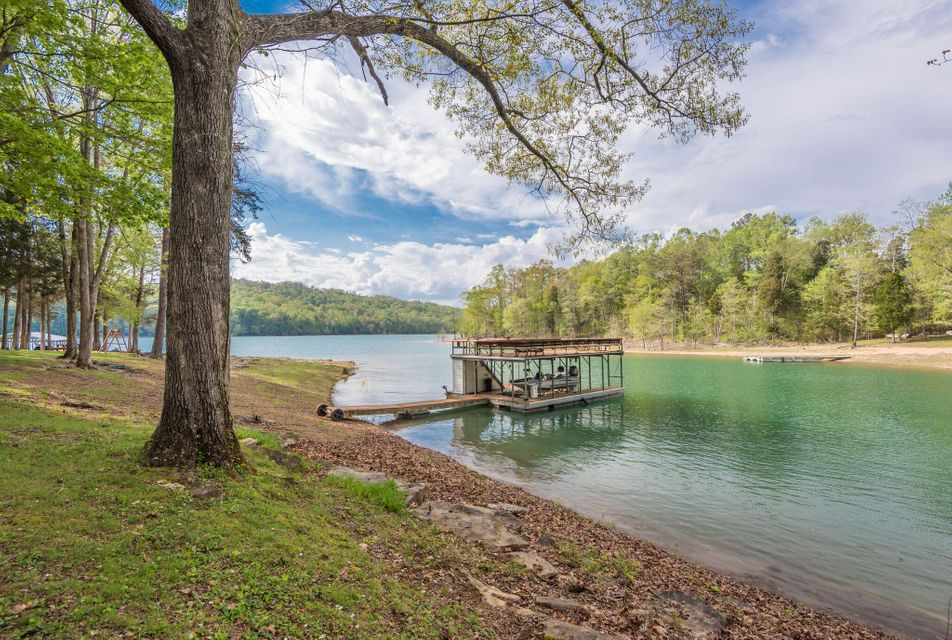 Additional photo for property listing at 120 Shore Loop 120 Shore Loop Andersonville, Tennessee 37705 United States