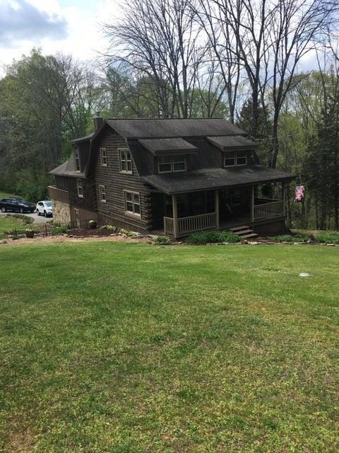 Additional photo for property listing at 4803 Jones Road 4803 Jones Road Knoxville, Теннесси 37918 Соединенные Штаты