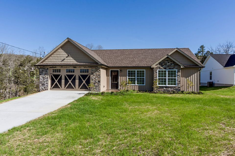 156 Hickory Valley Rd