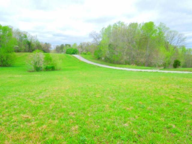 Land for Sale at 3 Ac. Rocky River Shores Drive 3 Ac. Rocky River Shores Drive Rock Island, Tennessee 38581 United States