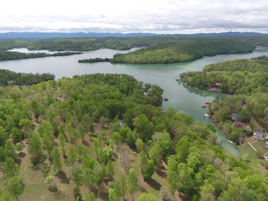 Land for Sale at Deerfield Way Lafollette, Tennessee 37766 United States