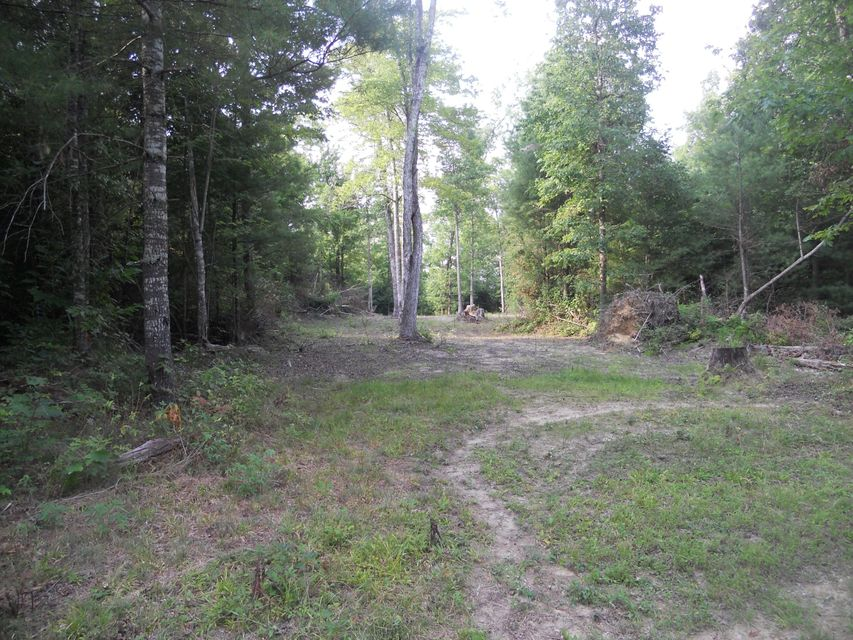 Land for Sale at Rugby Pike Allardt, Tennessee 38504 United States