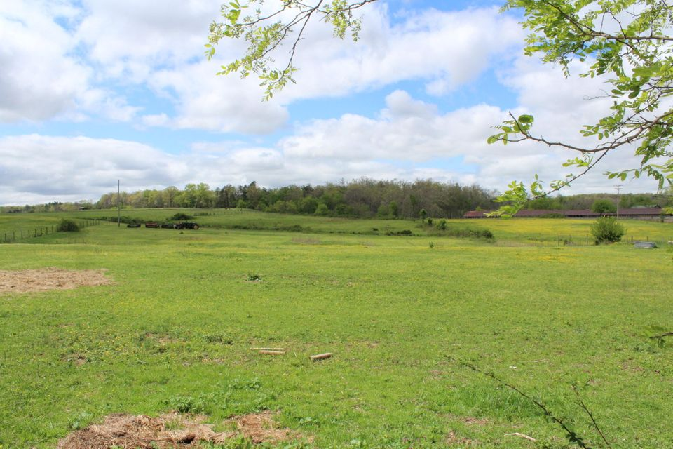 Land for Sale at Roslin Road Grimsley, Tennessee 38565 United States