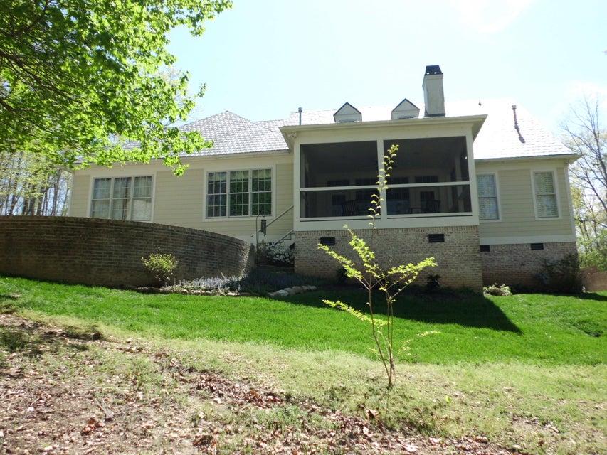 Additional photo for property listing at 1006 Northbridge Close  Kingston, 田纳西州 37763 美国