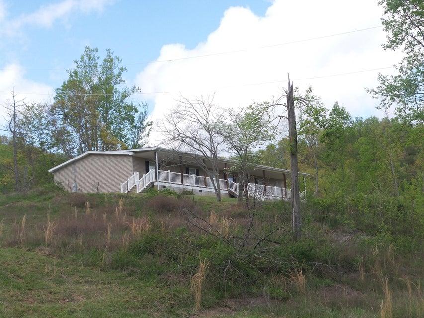 独户住宅 为 销售 在 173 Maple Crest Circle Surgoinsville, 田纳西州 37873 美国