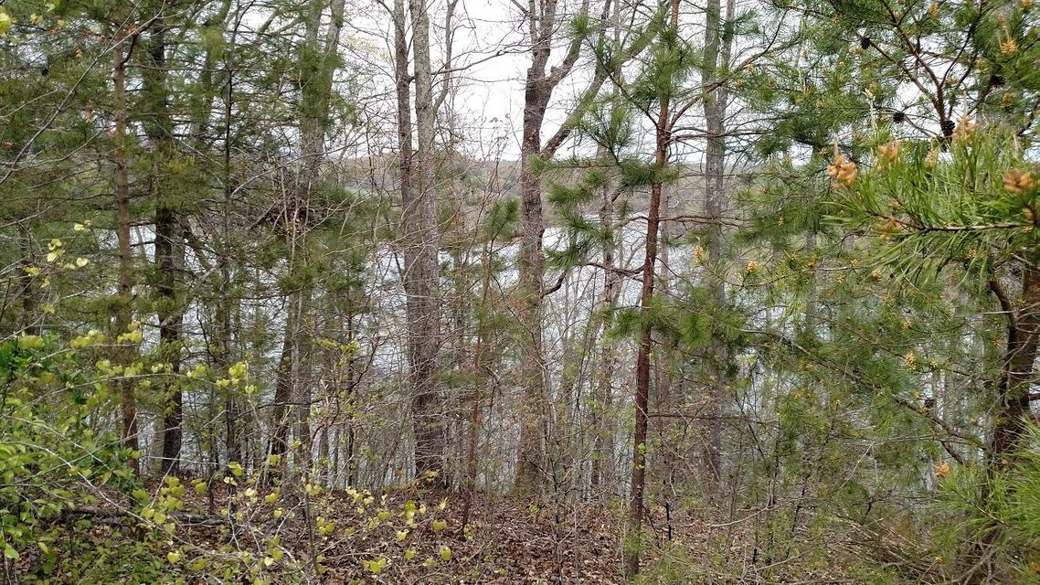 Land for Sale at Lot 16 Sawmill Road Lot 16 Sawmill Road Rockwood, Tennessee 37854 United States