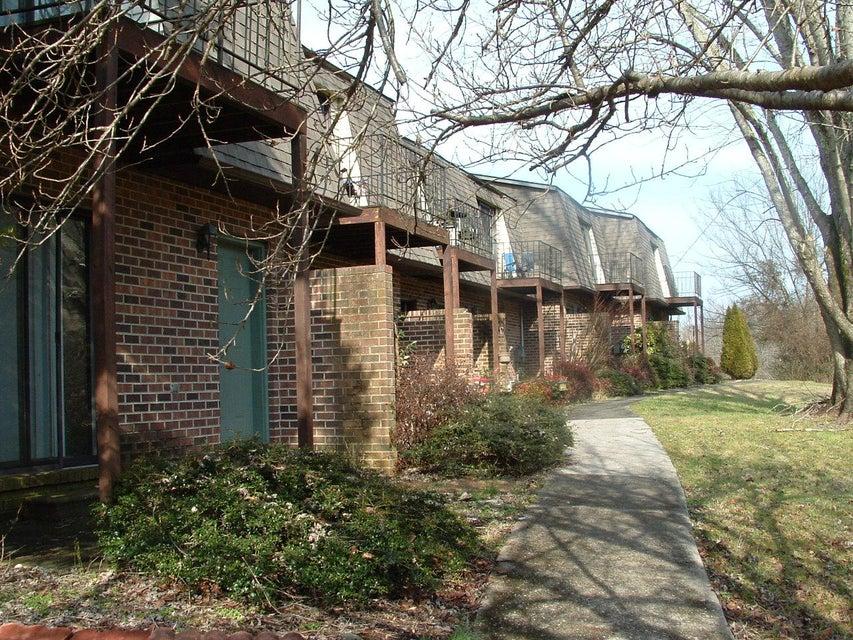 Maison avec plusieurs logements pour l Vente à 204 Roane State Hwy 204 Roane State Hwy Harriman, Tennessee 37748 États-Unis