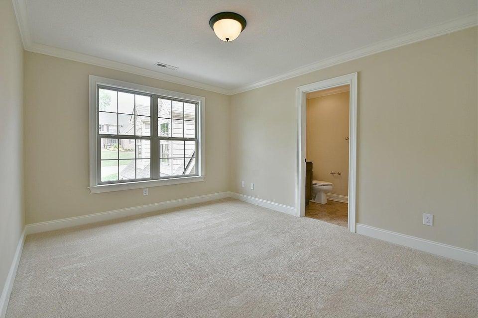 Additional photo for property listing at 1830 Botsford Drive  诺克斯维尔, 田纳西州 37922 美国