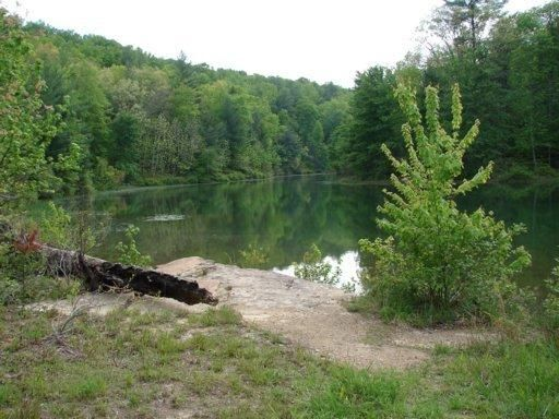 Land for Sale at Garrison Road Grandview, Tennessee 37337 United States