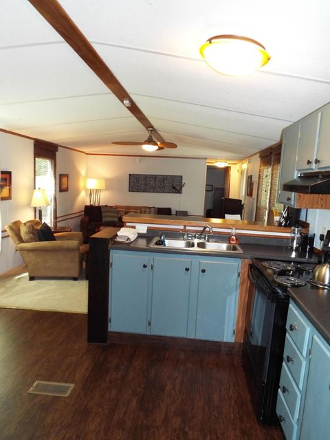 Additional photo for property listing at 4351 Lindsey Gap Road 4351 Lindsey Gap Road Cosby, Tennessee 37722 United States