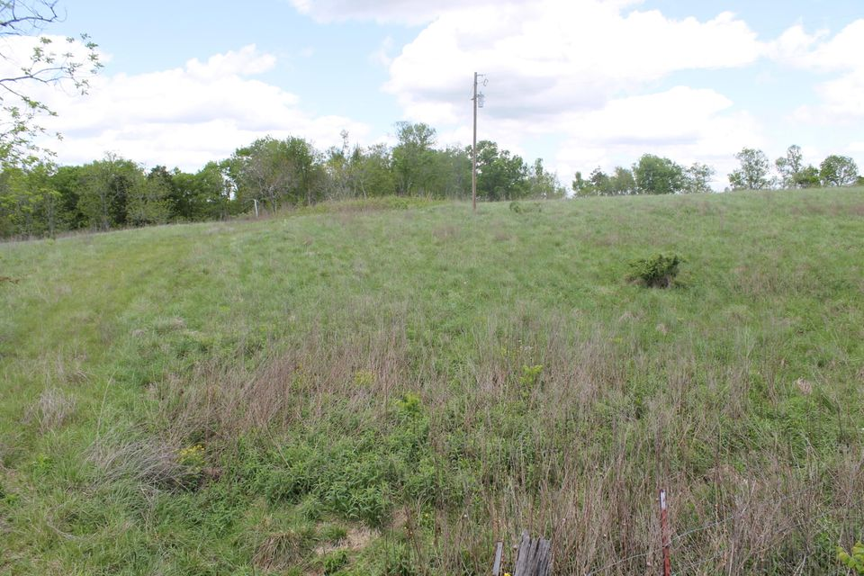 Land for Sale at 1700 Old Grimsley Road Grimsley, Tennessee 38565 United States