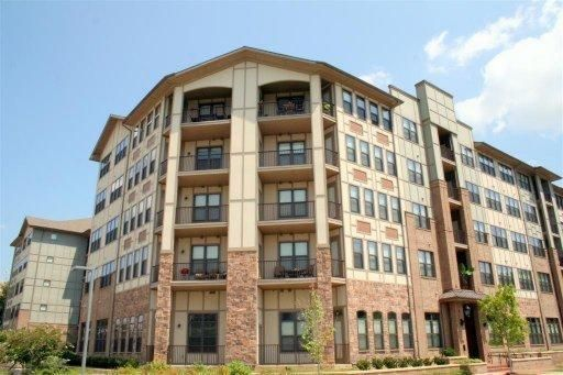 Condominium for Sale at 445 W Blount Avenue 445 W Blount Avenue Knoxville, Tennessee 37920 United States