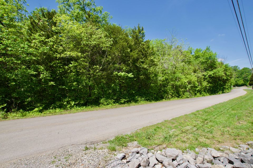 Additional photo for property listing at Haven Hill Road Haven Hill Road Louisville, Tennessee 37777 États-Unis