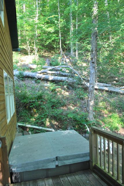 Additional photo for property listing at 184 Bass Point 184 Bass Point Sharps Chapel, Tennessee 37866 United States