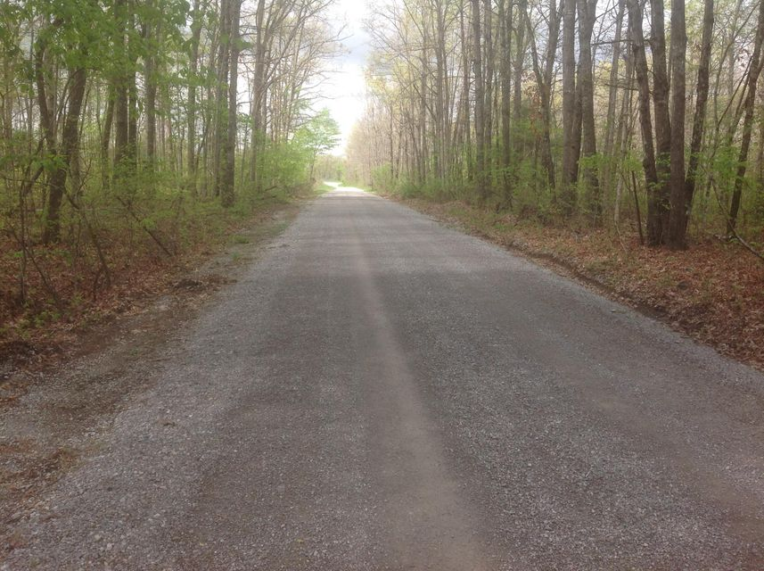 Additional photo for property listing at Waukegan Road Waukegan Road Crossville, Tennessee 38571 États-Unis