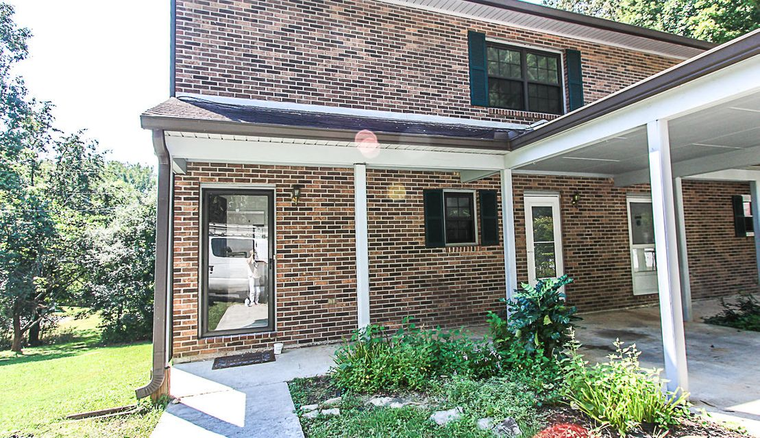 Condominium for Sale at 19 Chestnut Drive Norris, Tennessee 37828 United States