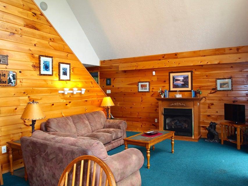 Additional photo for property listing at 902 Ski View Lane 902 Ski View Lane Sevierville, Теннесси 37876 Соединенные Штаты